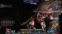 Hellgate - Screenshots - Bild 18