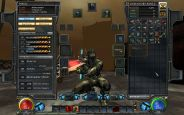 Hellgate - Screenshots - Bild 65