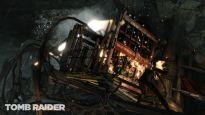 Tomb Raider - Screenshots - Bild 19