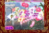 Deathsmiles - Screenshots - Bild 7
