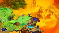 Bastion - Screenshots - Bild 16