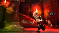 Medieval Moves: Deadmund's Quest - Screenshots - Bild 5