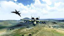 Jane's Advanced Strike Fighters - Screenshots - Bild 4