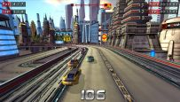 Build'n Race Extreme - Screenshots - Bild 9