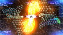 Galaga Legions DX - Screenshots - Bild 37