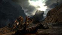 Dragon's Dogma - Screenshots - Bild 8