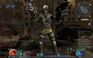 Hellgate - Screenshots - Bild 39