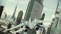 Ace Combat: Assault Horizon - Screenshots - Bild 66