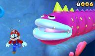 Super Mario 3DS - Screenshots - Bild 6