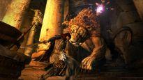 Dragon's Dogma - Screenshots - Bild 3