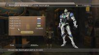 White Knight Chronicles II - Screenshots - Bild 38