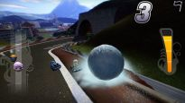 ModNation Racers - Screenshots - Bild 2