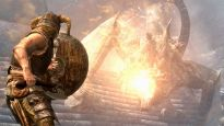 The Elder Scrolls V: Skyrim - Screenshots - Bild 1
