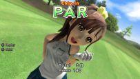 Everybody's Golf - Screenshots - Bild 12