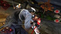 Shinobido 2: Tales of the Ninja - Screenshots - Bild 4