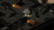 Hellbreed - Screenshots - Bild 26