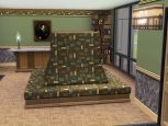 Die Sims 3: Stadt-Accessoires - Screenshots - Bild 13