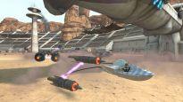 Kinect Star Wars - Screenshots - Bild 2