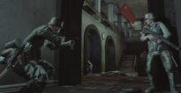 Red Orchestra 2: Heroes of Stalingrad - Screenshots - Bild 1