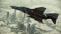 Ace Combat: Assault Horizon - Screenshots - Bild 1