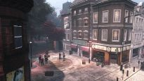 The Secret World - Screenshots - Bild 3