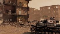 Red Orchestra 2: Heroes of Stalingrad - Screenshots - Bild 6