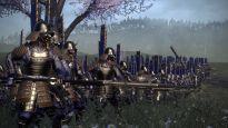 Total War: Shogun 2 DLC: Sengoku-Jidai-Einheitenpaket - Screenshots - Bild 1