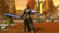 Star Wars: The Old Republic - Screenshots - Bild 34