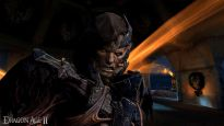 Dragon Age II DLC: Das Vermächtnis - Screenshots - Bild 3