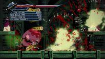 BloodRayne: Betrayal - Screenshots - Bild 5