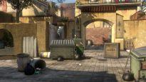 Call of Juarez: The Cartel - Screenshots - Bild 6