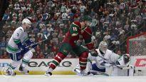 NHL 12 - Screenshots - Bild 9