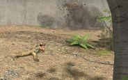 Jagged Alliance: Back in Action - Screenshots - Bild 9