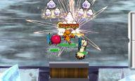 Pokémon Rumble Blast - Screenshots - Bild 10