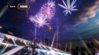 Red Bull X-Fighters World Tour - Screenshots - Bild 5