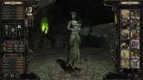 Disciples III: Resurrection - Screenshots - Bild 13