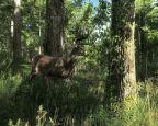 The Hunter 2011 - Screenshots - Bild 7