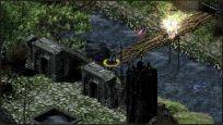 Hellbreed - Screenshots - Bild 18