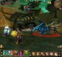 Order & Chaos Online - Screenshots - Bild 1