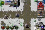 Z: Das Spiel - Screenshots - Bild 9