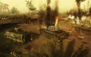 Men of War: Vietnam - Screenshots - Bild 57