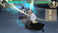 Naruto Shippuden: Ultimate Ninja Impact - Screenshots - Bild 9