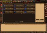 Juggernaut - Screenshots - Bild 3