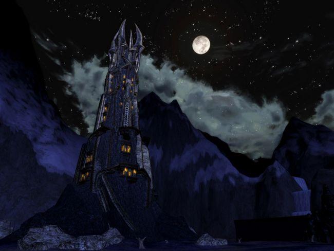 Der Herr der Ringe Online: Der Aufstieg Isengarts - Screenshots - Bild 14