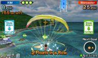 DualPenSports - Screenshots - Bild 13