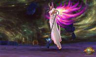 Allods Online Update: Renaissance - Screenshots - Bild 6