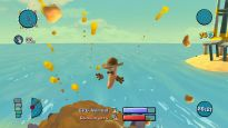 Worms: Ultimate Mayhem - Screenshots - Bild 11