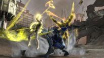 DC Universe Online DLC: Fight for the Light - Screenshots - Bild 1