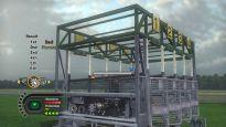 Champion Jockey: G1 Jockey & Gallop Racer - Screenshots - Bild 2