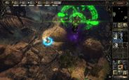 Disciples III: Resurrection - Screenshots - Bild 9